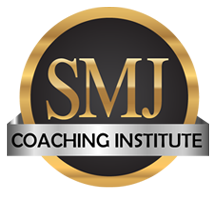 SMJ Trainer Resource Centre